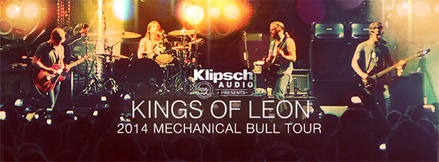 kings-of-leon-mechanical-bull-tour-2014