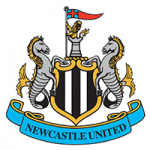 newcastle-fc-st-james-park
